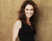 Amy Brenneman I