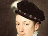 History's King Charles IX