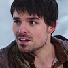 Jesse-hutch-once-upon-time-1998850