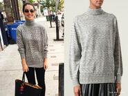 Adelaide Kane's Fashion Style 134