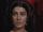 History's Catherine of Aragon