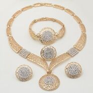 Necklaces 42
