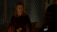 Royal Blood - 31 - Catherine