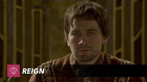 Reign - Sacrifice Producers' Preview-1