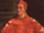 Pope Clement VII/Gallery