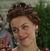 Elizabeth's Style - Grain of Deception 3