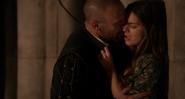 Kissed - King Henry n Kenna III