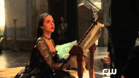 "Reign 2x17 Extended Promo ""Tempting Fate"" (HD)-0"