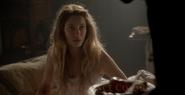 Monsters - 1 Olivia D'Amencourt