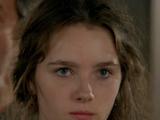 Isobel Derant