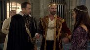 Archduke of Bohemia 10