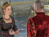 King HenryGallery Season One