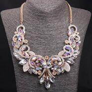 Necklaces 36