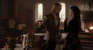 Liege Lord 15 Mary Stuart n Francis
