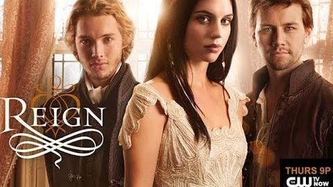 """Reign 1x12 Review """"Royal Blood""""-0"""