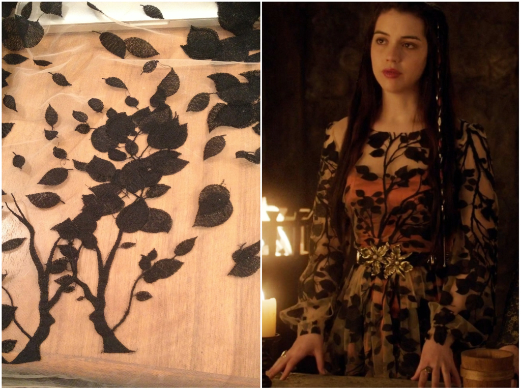 Image - Fashion Style\'s of Reign 15.jpg | Reign Wiki | FANDOM ...