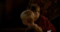 Left Behind - Charles & lil Henry II.png