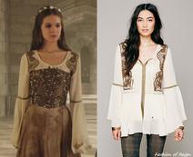 Fashion - Liege Lord 10