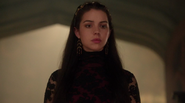 The Plague 2 - Mary Stuart