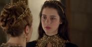 Slaughter Of Innocence 16 - Mary Stuart