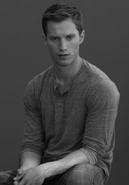 Jonathan Keltz I