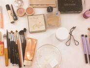 Make-Up - 12