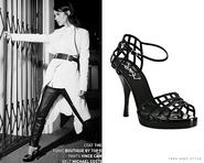 Adelaide Kane's Fashion Style 41