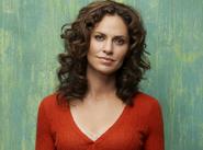 Amy Brenneman VIII