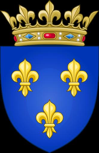 King Francis Reign Wiki Fandom Powered By Wikia
