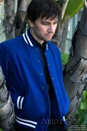 Torrance Coombs 6