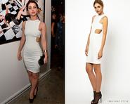 Adelaide Kane's Fashion Style 77
