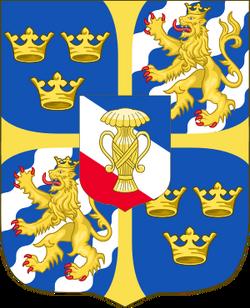 House of Vasa