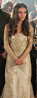 Kenna's Style - Coronation