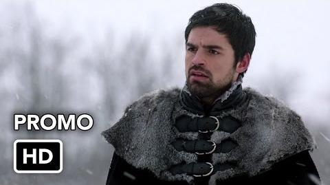 """Reign 2x16 Promo """"Tasting Revenge"""" (HD)"""