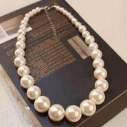 Necklaces 32