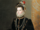 History's Queen Elisabeth Valois