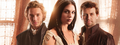 Reign Promo II.png