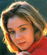 Megan Follows 1