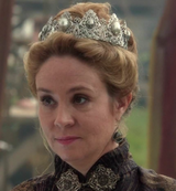 Catherine's Style - Coronation 8