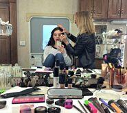 Make-Up - 58