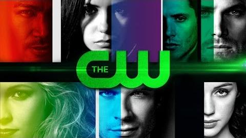 The CW 2014 First Look-1416529621