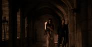 Kissed - King Henry n Kenna VIII