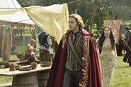 Coronation - Promotional image II