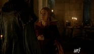 Royal Blood - 29 - Catherine
