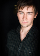 Torrance Coombs VI