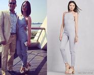 Adelaide Kane's Fashion Style 17