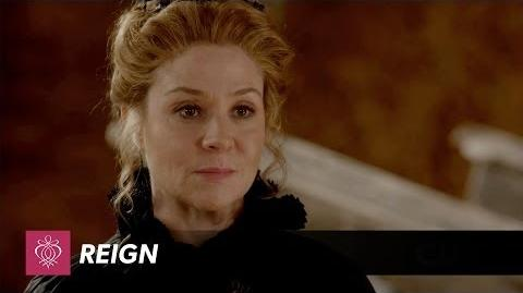 Reign - Inquisition Producers' Preview-0
