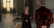 Inquisition - 4 Queen Catherine n king Henry