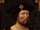 King Henry VIII/Gallery