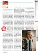 TV Guide Magazine Sep 16
